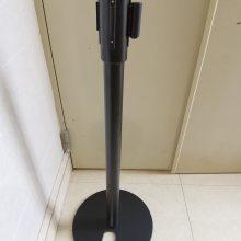 深圳思镒金属厂供应U型可叠式8k拉丝钢栏杆座
