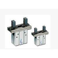 供应CHELIC气立可 回转机械夹 RMZ-10A-180-A1-C1