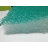【凯捷】烤漆房地棉、玻璃纤维棉、耐高温玻纤棉
