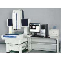 供应维修保养三丰QV系列全自动影像测量仪 CNC影像测量仪 (带二手回收)