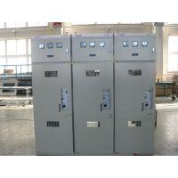 供应浙江长联电气高低压成套设备,35kva变电站,美变,欧变,固体绝缘环网充气开关柜,中置柜,抽屉柜
