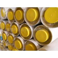 重庆温泉保温管,镀锌温泉保温管,状元(在线咨询)