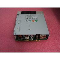 EMACS MRW-6420P-R 420w 电源