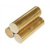 CuZn36Pb2Sn1(CW711R)铜合金 CuZn36Sn1Pb(CW712R) 茂腾金属材料