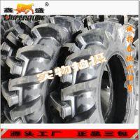 厂家供应18.4-30水田高花轮胎