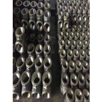 优质承插管件、东营承插管件、缎制承插管件