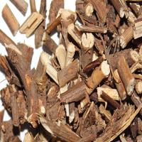 低价供应纯天然柴胡提取物