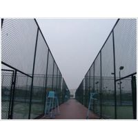 【体育场围栏网】、天津体育场围栏网、津南体育场围栏网、卓恒金属网