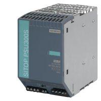 西门子SITOP工业稳压电源系列 6EP1436-2BA10