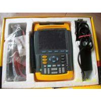 二手仪器回收E8362A 销售安捷伦E8362A