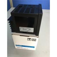 FRN1.5C1S-4C 变频器