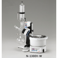供应N-1300V旋转蒸发仪