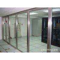 铜仁市订做不锈钢玻璃防火门厂家