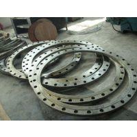 厂家直销大口径碳钢法兰 平焊法兰 平焊大口径法兰 新标老标齐全