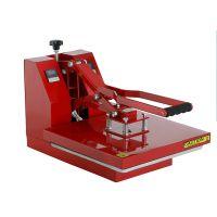 热销 HP3804 38*38cm 数码热转印机 T恤印花热转印机 瓷砖烫画机
