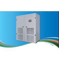 依米康精密空调SCA风冷系列 机房空调报价