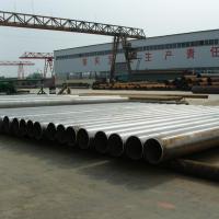 焊接钢管设备投资少13920495878