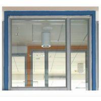 济南恒保防火玻璃厂供应2小时CCC固定钢质隔热防火窗 36mm