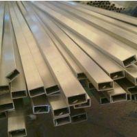 304 不锈钢管钢管现货