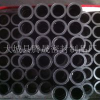石墨填料环生产厂家 石墨环价格批发商 厂家直销价格优惠