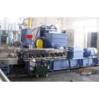 塑料回收造粒机(金普斯机械制造)