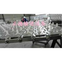 生产厂家直销洗碗机网带,尼龙网带,规格定制,价格低
