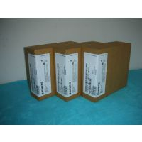 6ES7321-1BL00-0AA0数字量输入模块西门子I/O卡件现货SIEMENS