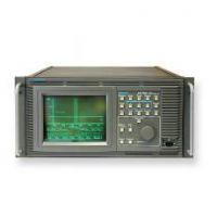 Tektronix VM700T 泰克视音频综合测试仪