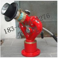 供应固定式消防水炮 PS20-50 PS60-80消防水炮 带检测报告