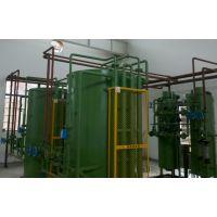 供应熔铝行业净化设备专用100立方制氮机 氮气机