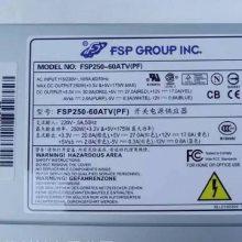 FSP300-60ATV(PF) 300W 工控机电源 全汉 开关电源供应器