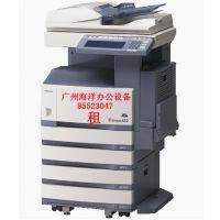 广州复印机租赁,一流服务,一流产品