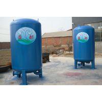 5吨无塔供水气压罐//呼伦贝尔沧州