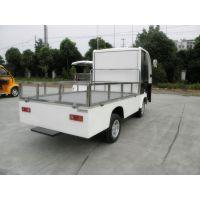 江苏一吨电动货车