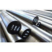 镍基合金lnconel625带材 板材无缝管 现货耐蚀镍铬棒