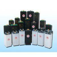 锂电池国际快递到欧洲,笔记本电池空运,安全便捷
