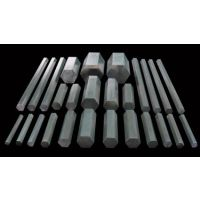 【优质45#冷拔钢——六角棒 现货销售 】-宁波中亚环球钢铁
