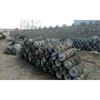 新疆回收绝缘子 高价回收瓷瓶绝缘子厂家价格