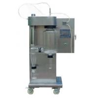 微型喷雾干燥机YC-015