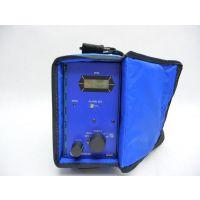 美国INTERSCAN 4160甲醛检测仪 用于民用建筑室内甲醛含量检测
