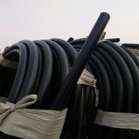 河北厂家低价销售pe给水管 聚乙烯pe给水管dn63 型号齐全