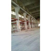 东莞钢结构工程|宏冶钢构行业信誉|钢结构工程