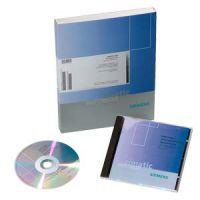 西门子6AV6381-1BC06-2AV0监控系统软件