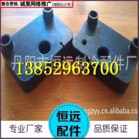 定做聚氨酯胶垫件,模压胶垫件 工业用橡胶制品 橡塑聚氨酯橡胶