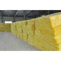 河北(高温离心玻璃棉毡厂家)玻璃棉卷毡价格