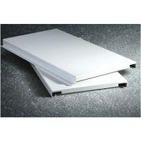 军霸建材 600*1200*0.8铝扣板吊顶材料 木纹铝板加工 条形铝扣板 冲孔铝板, 铝合金
