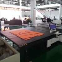 供应HYT全自动裁床自动电脑裁剪机HC1707LJ-2品质好又不贵