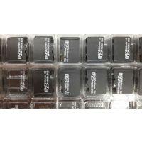 厂家直销 批发内存卡 TF卡 手机内存卡 数码存储卡 手机SD