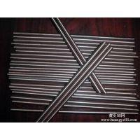 AGW60银钨合金价格 AGW60银钨板性能成分
