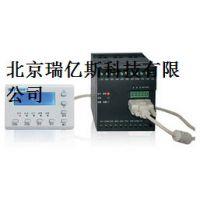 购买使用智能电动机保护器价格RYS335249型电动机保护器生产厂家
